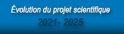 Banniere-projetScientifique